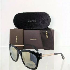 New Authentic Tom Ford Sunglasses TF 0436 Tracy